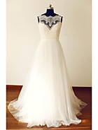 Wedding Dresses & Merchandizing