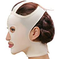 Face Slimming Mask Belt Anti Wrinkle Full Face Slimming Mask Face Mask