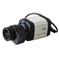 Box Camera Zoom Camera 1000 TVL