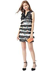 7a3b8660bd86 TS Couture®. Φορέματα Χορού Αποφοίτησης. Βραδινά Φορέματα. Φορέματα Κοκτέιλ