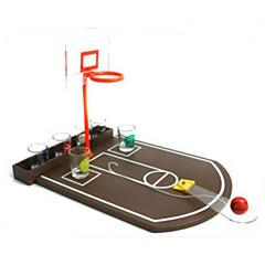 European Popular Basketball Games Wine Bar Toys Board Games