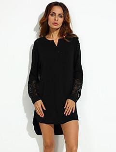 4fe3a57c4ea4 Χαμηλού Κόστους Γυναικείες Μπλούζες Online