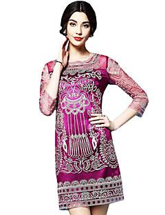 62c91f22ff78 Χαμηλού Κόστους Γυναικεία Μόδα   Ρούχα Online