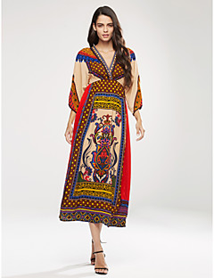 0f0b1e80626a Χαμηλού Κόστους Γυναικεία Μόδα   Ρούχα Online