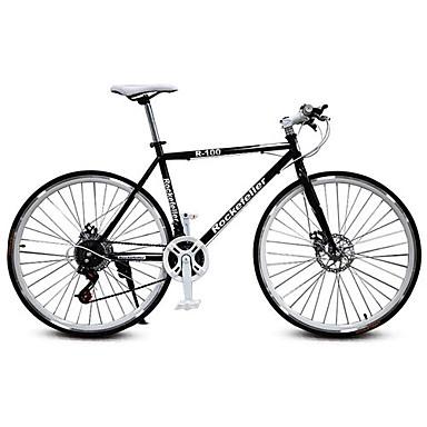 skivebrems til sykkel