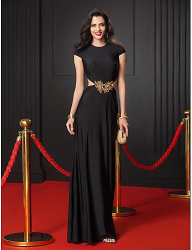085ea318711 TS Couture Χορός Αποφοίτησης Επίσημο Βραδινό Φόρεμα - Στυλ Διασήμων ...